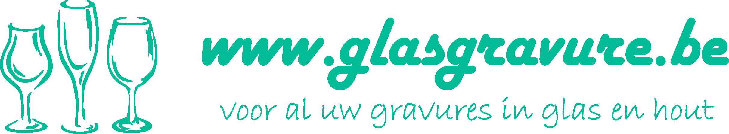 Glasgravure